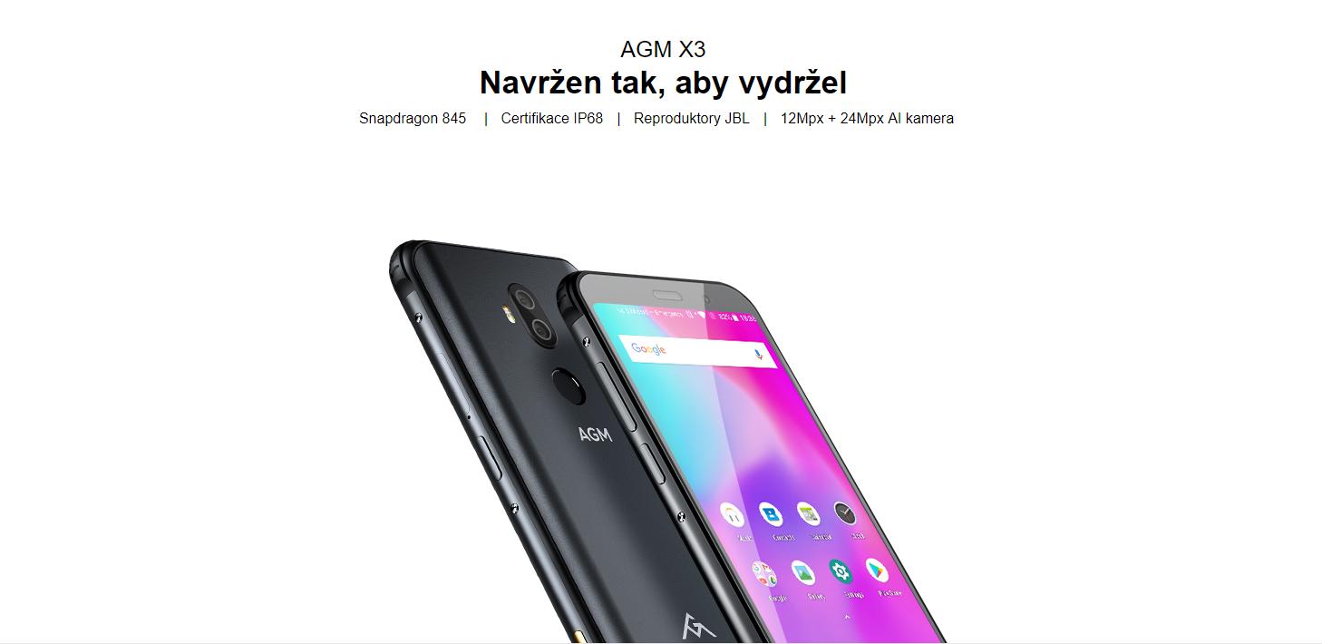 AGMX_3_obecny